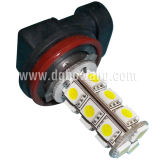 Auto Fog LED Lamp (H8-018Z5050)