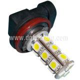 Auto Fog LED Lamp (H8-018Z5050)