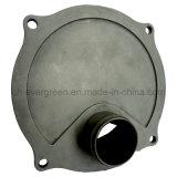 OEM Custom High Pressure Aluminum Alloy Die Casting