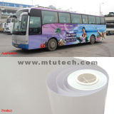 Flex Vinyl, Car Sticker, Adhesive Vinyl, Color Vinyl, Vehicle Vinyl