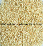Dehydrate Garlic Flakes, Granule, Powder