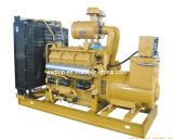 Factory 10% Discount Promotion Price Best Selling 2016 New Type with Best Quality and Ce Certificatetype 100kVA Cummins Diesel Generating Set
