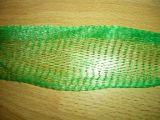 Green Colour Mesh Bag/Net Bag (HT-MB-01)
