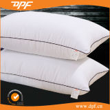 Luxury Pillow with Piping Design