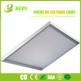 6500K Super Bright Daylight 40W Surface Mount White Body Frame LED Panel Light 600 X 600-3 Year Warranty