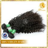 7A Grade Best Selling Virgin Indian Human Hair Deep Wave