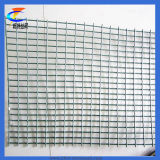 China Professional Factory Direct Galvanized Constrution Welded Wire Mesh
