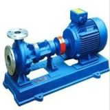 Hot Oil Pump|Thermal Oil|Centrifugal Pump|Hot Water Pump