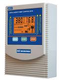 Three Phase Pump Control Panel M931