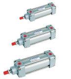 Standard Air Cylinder