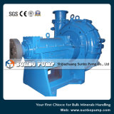 Zgb Series High  Head Centrifugal  Slurry  Pump