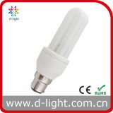 B22 2u Saving Energy Bulb