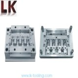 Top Grade Latest Custom Prototype Injection Mold