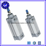 DNC High Pressure SMC Compressed Air Cylinder Pneumatic Air Cylinder