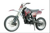 Dirt Bike (BSE-DMX250B)