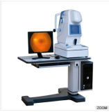 PT-Z50A Digital Fundus Camera Medical Equipment
