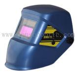Welding Helmet (BSW-001B)