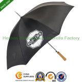 "Cheap Custom Logo 54"" Arc Golf Umbrellas (GOL-0027ZW)"