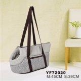 Pet Products, Pet Carrier Bag (YF72020)