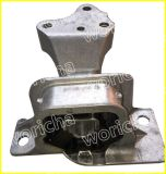 112103737r 8200 650 286 Engine Mounting for Renault