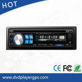 Wholesale Car DVD Player/MP3 Player with USB/SD Card