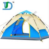 Hot Sale Waterproof Huge Outdoor Camping Tent