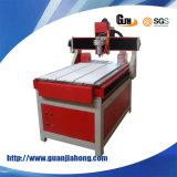 Dt6090c Woodworking CNC Router Manchine