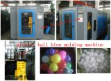 Sea Ball Blow Molding Machine (ABLB65II)