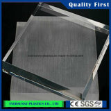 Size and Colour Customized Cast Acrylic Sheet