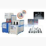 Semi Automatic Pet Water Bottle Making Machine (ZQ22-III)