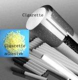 price cigarette England