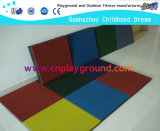 Anti-Slip Rubber Mat and Safety Rubber Mat
