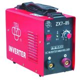 85AMP Inverter DC Stick Welder