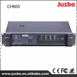 Jusbe Dh-3 Ab Class 120W/8ohm 160W/4ohm Multimedia Home Use High Quality Sound System HiFi Amplifier