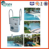 Intergrative Swimming Pool Filter