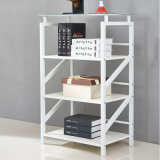 Office Furniture Filing Book Cabinet for Store Display