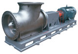 Horizontal Axial Flow Pump (HZW)