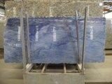 Azul Macuba Blue Macuba Quartzite Blue Granite Flooring Tile