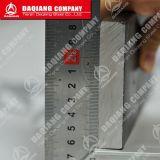 Spring Steel Flat Bar (SUP9)