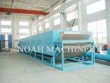Dw Herb Vegetables Belt Drying Machine