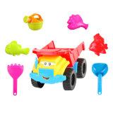Best Brands Martian Little Tikes Sand Beach Toy for Girls