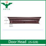 Excellent Quality Luxury Modern Copper Villa Door Header