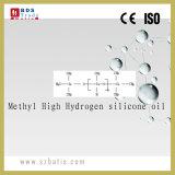 Methyl / 202 High Hydrogen Silicone Oil (A, B, C) CAS No. 63148-57-2