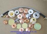 High Quality Precitec Ceramic Part for Laser Machinery
