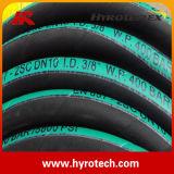 Hydraulic Hose DIN En 857 2sc