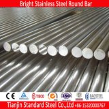 AISI Ss 253mA Stainless Steel Round Bar