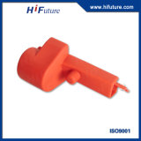 Silicone Rubber Insulation Protection Cover (DK-SJ1)