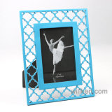 China Manufacturer Modern Laser Beam Cutting Picture Frame Made in China