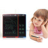 Small 12inch LCD Message Board E-Writer Drawing Board for Writing