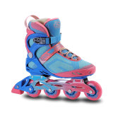 Fixed Size Inline Skate (FS-100A-1)